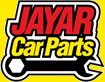 Jayar Car Parts